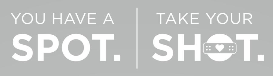 vacccines-logo-white-horizontal